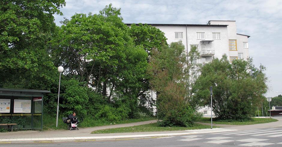 Studenttornet8