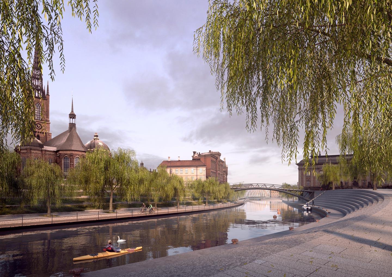 Utopia_arkitekter_riddarholmen_opt