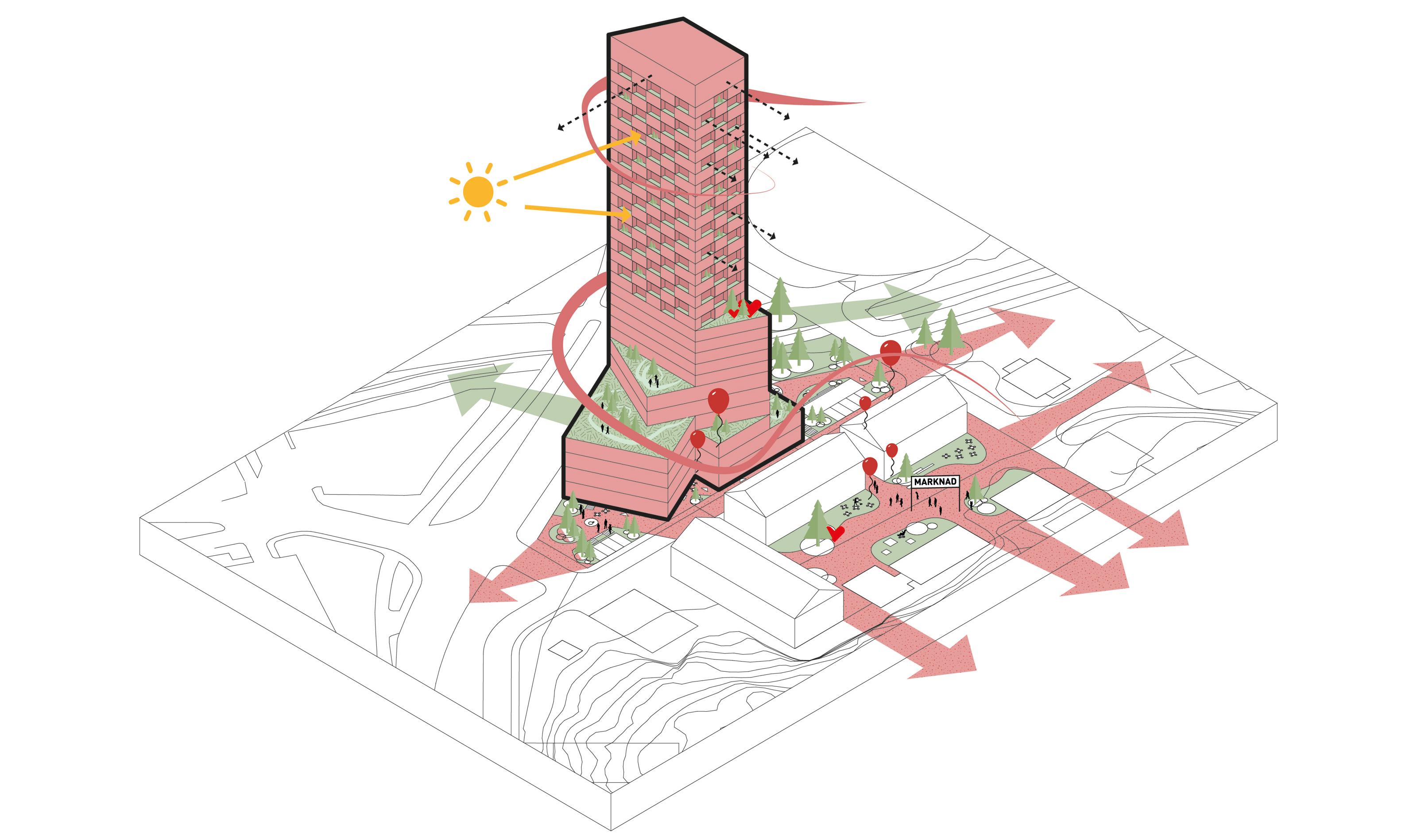 M%c3%b6tet_mellan_tornet_och_torget_uppdaterad
