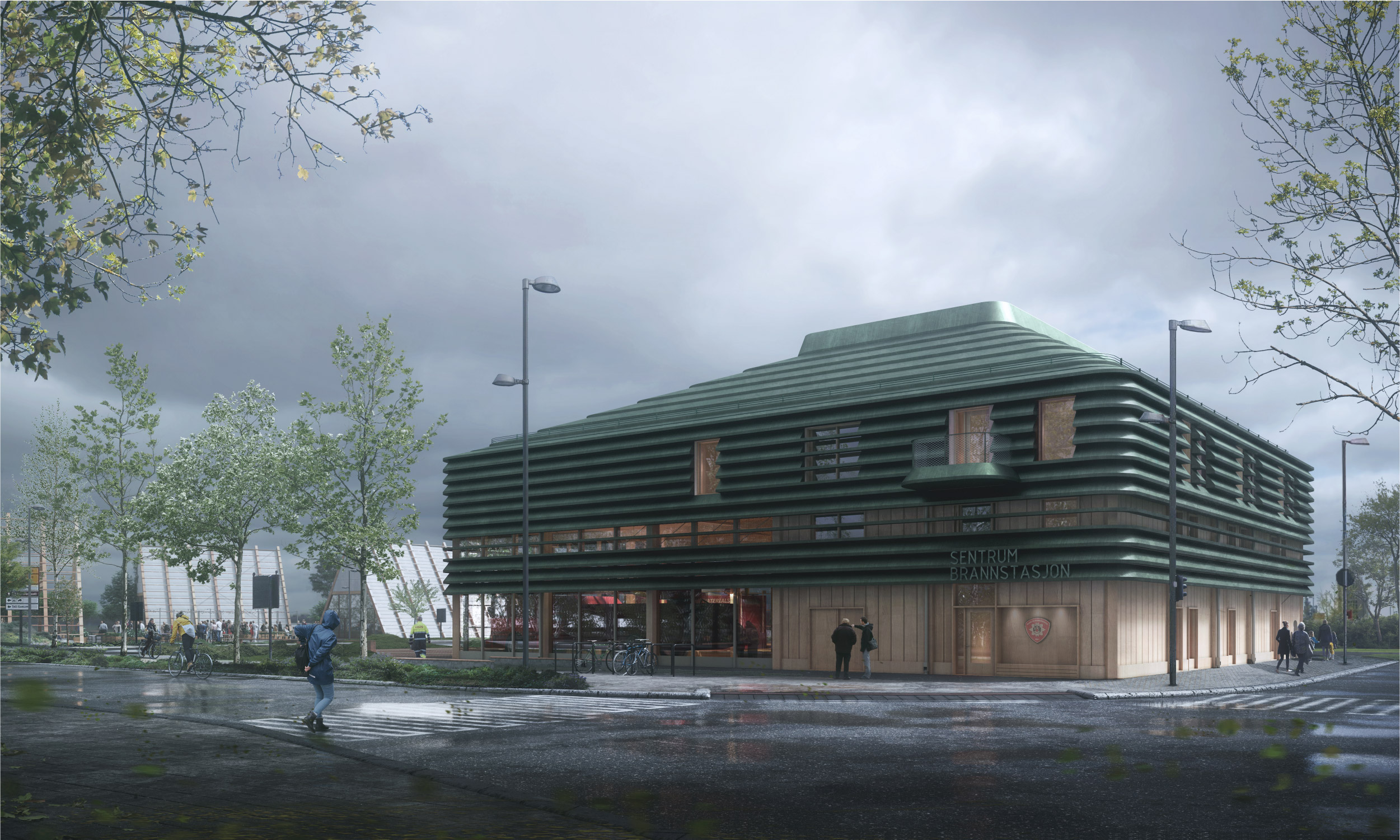 Utopia_oslo_firestation_street-01