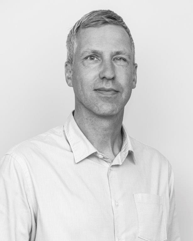 Mattias Litström