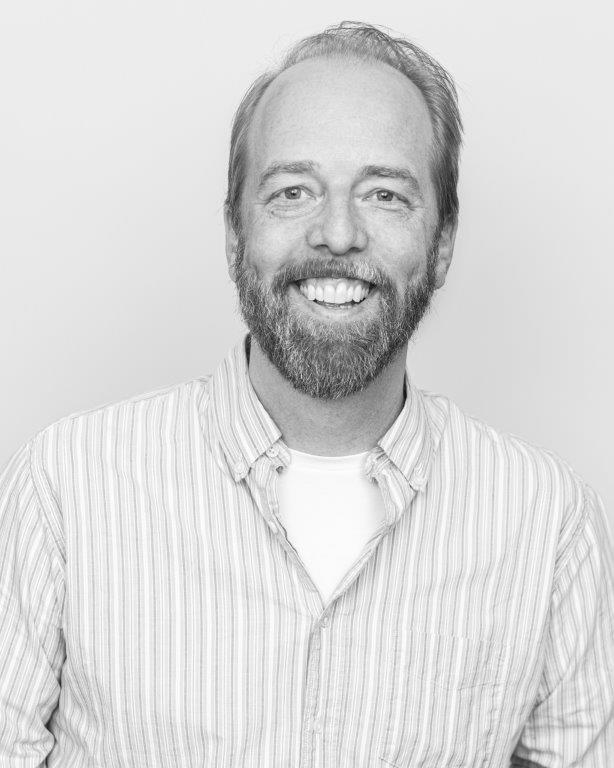 Jonas Hällgren