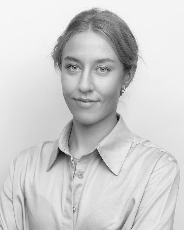 Hanna Wahlberg